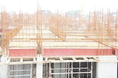 2 BHK, Multistorey Apartment / Flat For Sale in Noida Extension, Noida
