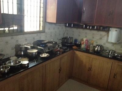 3 BHK, Residential House For Sale in Alwar Thirunagar, Chennai