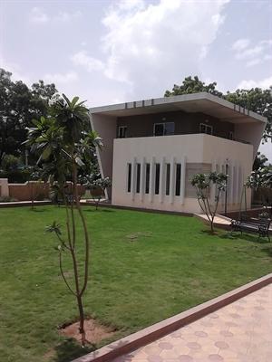 2 BHK, Multistorey Apartment / Flat For Rent in Hadapsar, Pune