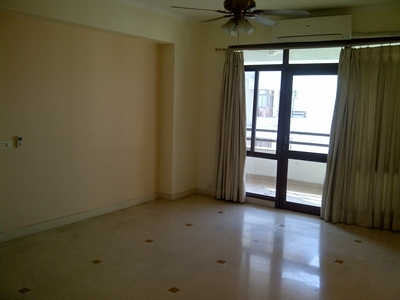 3 BHK, Multistorey Apartment / Flat For Sale in Golf Course Road, Gurgaon