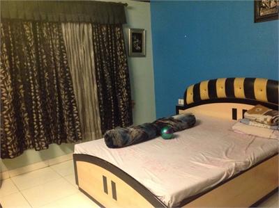 2 BHK, Multistorey Apartment / Flat For Sale in Viman Nagar, Pune