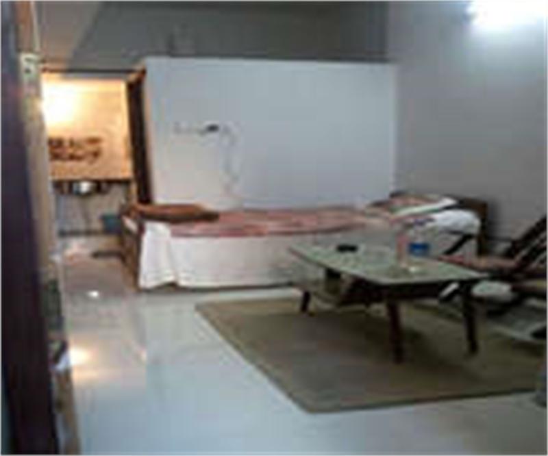 1 BHK Studio Apartment for rent in Jayanagar Bangalore ...