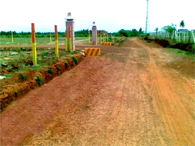 Residential Plot / Land For Sale in Sriperumbudur, Chennai