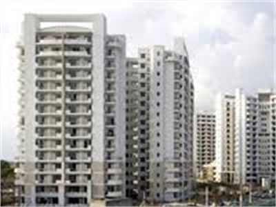 3 BHK, Multistorey Apartment / Flat For Sale in Sector-56, Gurgaon