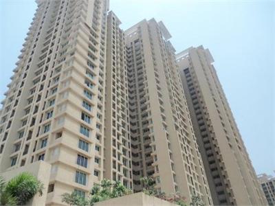 2 BHK, Residential House For Sale in Mumbai Central, Mumbai
