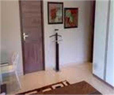 3 BHK, Multistorey Apartment / Flat For Sale in Vaishali, Ghaziabad