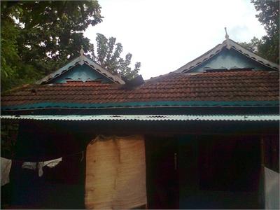 3 BHK, Villa For Sale in Thiruvalathur, Palakkad