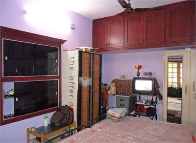 4 BHK, Villa For Sale in Kuniyamuthur, Coimbatore