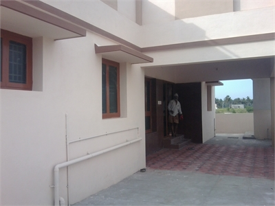 2 BHK, Residential House For Sale in Kovilpalayam, Coimbatore