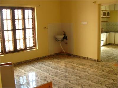 3 BHK, Residential House For Rent in Mahadevpura, Bangalore