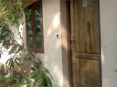 2 BHK, Residential House For Sale in Guruvayur, Thrissur