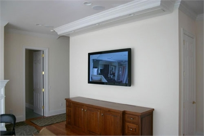 4 BHK, Multistorey Apartment / Flat For Sale in Dwarka Sector-18A, New Delhi