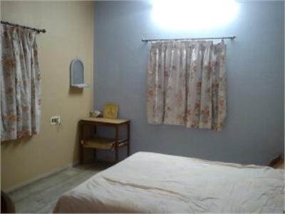 4 BHK, Residential House For Rent in Old Padara Road, Vadodara