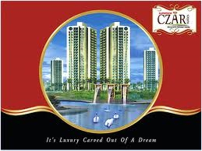 2 BHK, Multistorey Apartment / Flat For Sale in Omega-1, Greater Noida