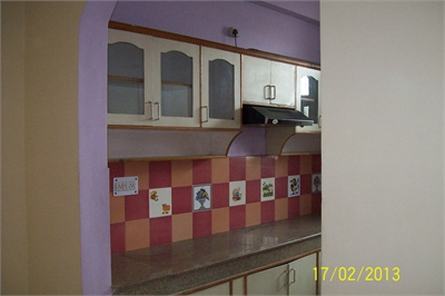 2 BHK, Residential House For Rent in Sector-45, Gurgaon