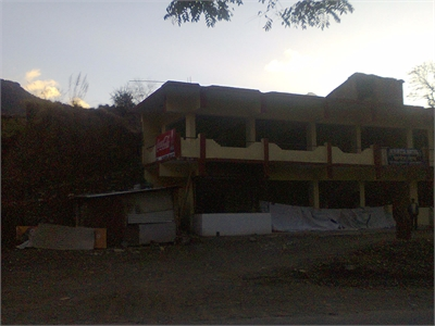 3 BHK, Residential House For Sale in peplkoti, Garhwal