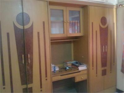 2 BHK, Multistorey Apartment / Flat For Rent in NIBM Rd, Pune