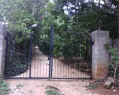 Farm House For Sale in Kanakapura Road, Bangalore