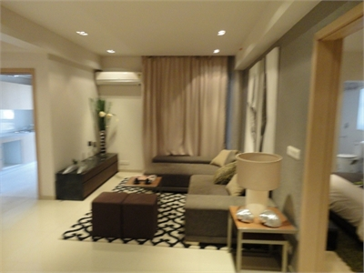 3 BHK, Multistorey Apartment / Flat For Sale in Sector-91, Gurgaon