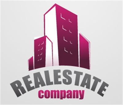 Agricultural Land / Farm Land For Sale in Dholera Sir, Ahmedabad