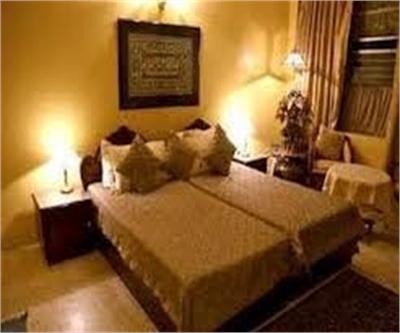 1 BHK, Multistorey Apartment / Flat For Sale in Vasant Vihar, New Delhi