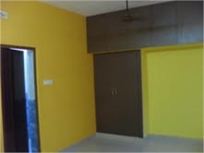 3 BHK, Builder Floor Apartment For Sale in Valasaravakkam, Chennai