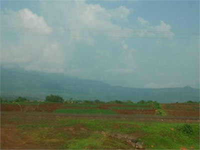 Residential Plot / Land For Sale in Shahapur, Thane