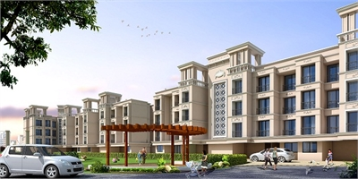 1 BHK, Residential House For Sale in Neral, Raigarh