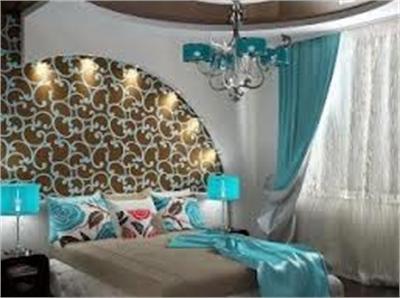 1 BHK, Multistorey Apartment / Flat For Sale in Mira Road, Mumbai