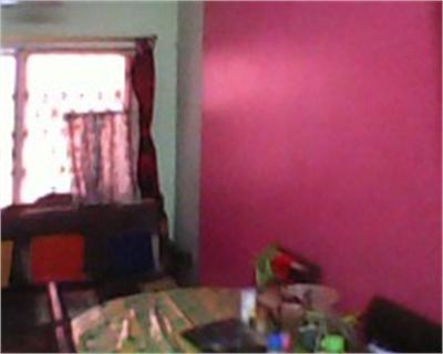 2 BHK, Builder Floor Apartment For Sale in Banshdroni, Kolkata