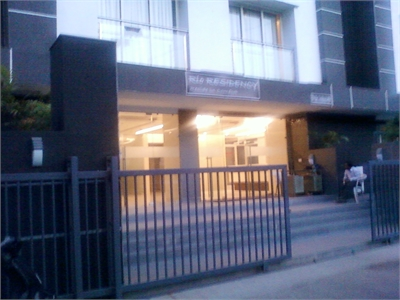 > 10 BHK, Hotel For Sale in Mundhwa, Pune