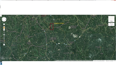 Residential Plot / Land For Sale in Attingal, Trivandrum