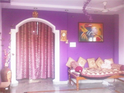 3 BHK, Residential House For Sale in Friends Colony, Nagpur-Maharashtra