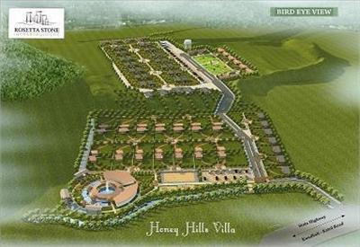 Farm House For Sale in Amrawati, Nagpur-Maharashtra