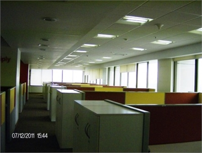 Commercial Office Space For Rent in Sion, Mumbai