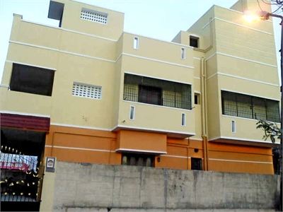 2 BHK, Residential House For Rent in Guduvancheri, Chennai