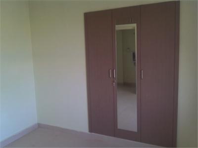 1 BHK, Builder Floor Apartment For Sale in Hasthinapuram, Chennai