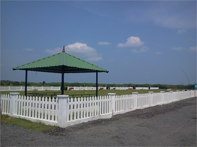 Residential Plot / Land For Sale in E.C.R Road, Chennai