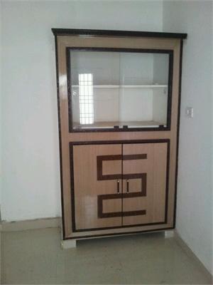 2 BHK, Multistorey Apartment / Flat For Rent in Sheelanagar, Vishakhapatnam
