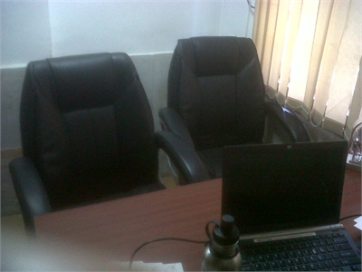 Commercial Office Space For Rent in Tardeo, Mumbai
