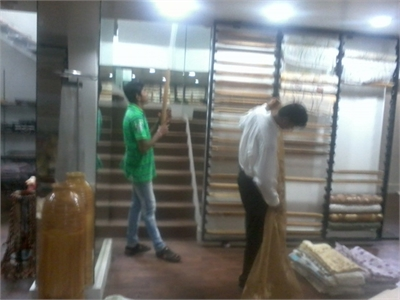 Commercial Showroom For Rent in Mulund West, Mumbai