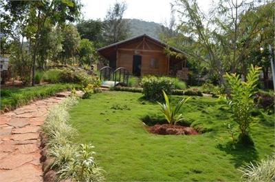 Agricultural Land / Farm Land For Sale in Kanakapura - Sangam Road, Bangalore