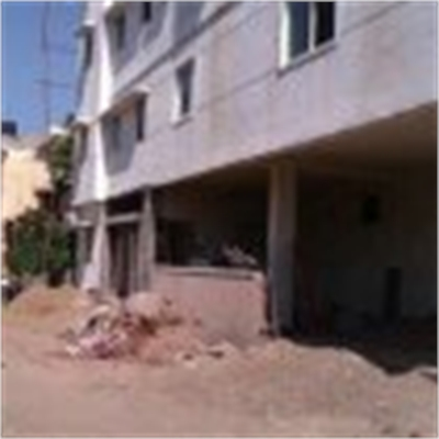 Commercial Office Space For Rent in Guindy, Chennai