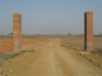 Residential Plot / Land For Sale in G T Road, Ghaziabad