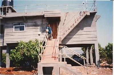 Farm House For Sale in Mangaon, Raigad
