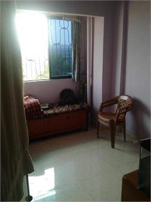 Builder Floor Apartment For Sale in Seawoods, Navi Mumbai