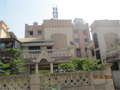 3 BHK, Villa For Sale in Dombivli East, Thane