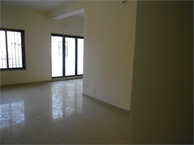 3 BHK, Multistorey Apartment / Flat For Sale in Atladra, Vadodara