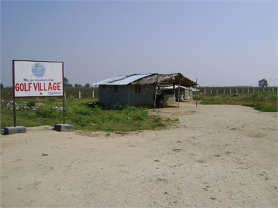 Residential Plot / Land For Sale in Warangal Hway, Hyderabad