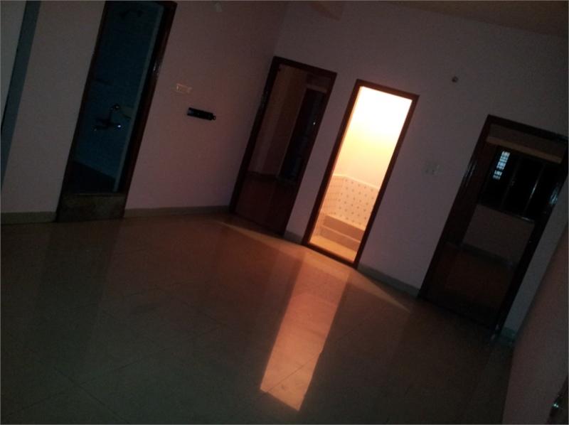 1 BHK Studio Apartment for rent in Chira Nilaya / Chira ...